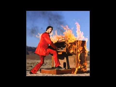 Paul Gilbert - My Religion