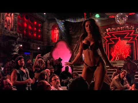 Hollywood Sexy Star_Jessica Alba, Sharon Stone, Salma Hayek, Jennifer Aniston, Penelope Cruz