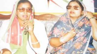 GBSS NO 1  SAUDABAD  MALIR 1992
