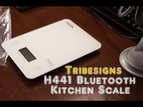 Bath salts high vs marijuana how to save money and do it for Bluetooth kitchen scale