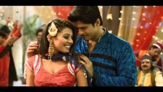 Alga Korgo Khopar Badhan Video Song  Olpo Olpo Premer Golpo 2014 Bangla Movie Song 720p HD