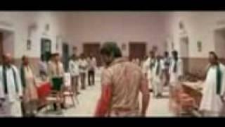 Vaadu Veedu - Chatrapathi Veedu pothe vadu Top scene
