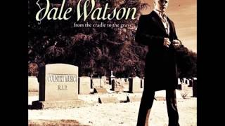 Watch Dale Watson Runaway Train video