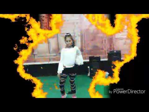 download lagu Gal Ban Gayi Dance Cover Yoyo Honey Sing Urvashi gratis