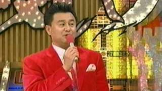 Majide (Part 2) - I survived a Japanese Game Show (from ABC 7)