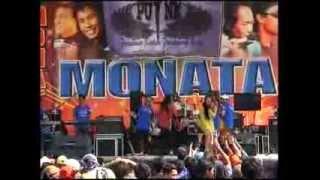 download lagu Monata Puink  Sekedar Bertanya.  Rena Kdi gratis
