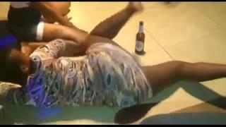 Download Nairobi Night Clubs Madness 3Gp Mp4