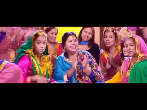 NEW LOHRI SONG | RAJ GHUMAN | MASSAN LEYA | LOHRI GIRL & BOY