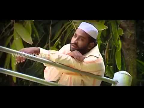 Malayalam Album Song 2014 Aji Thacheril Mannar video