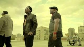 Watch Boyz II Men Benefit Of A Fool video