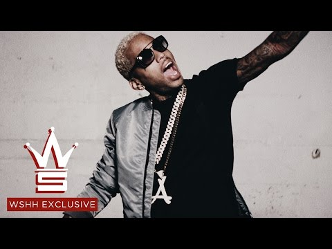 Kid Ink Ft. Casey Veggies – Noodles & Ramen / Before The Checks Official Video Music