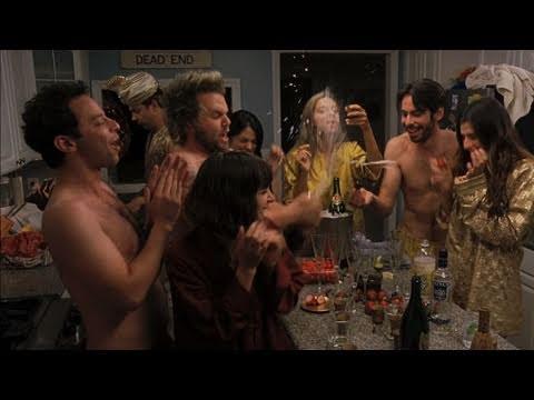 Watch A Good Old Fashioned Orgy (2011) Online Free Putlocker