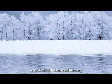 O Come Emmanuel - Celtic Christmas Carol - www.celticchristmasmusic...