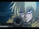 Hellsing - Indestructible