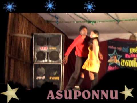 Tamil Record Dance 13 video