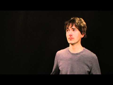 Mason Bates discusses his path to PSO 2012-2013 Composer of the Year