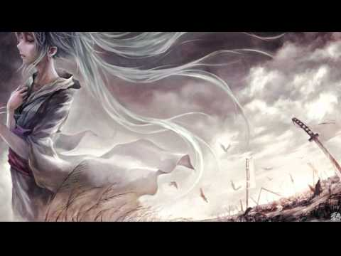 I'm So Lonely,broken Angel By Arash Featuring Helena video