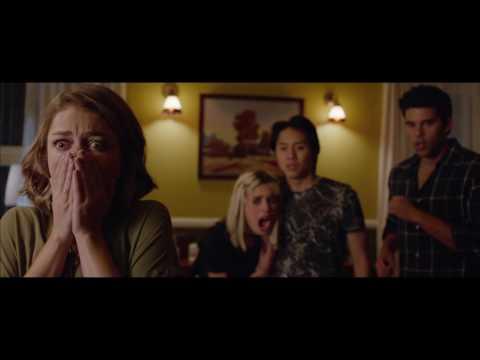 Recut Movie Trailers Movie Trailer Remix - Know Your Meme