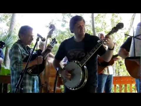 Dueling Banjos-Fern Forest-Jan. 8, 2012.mp4