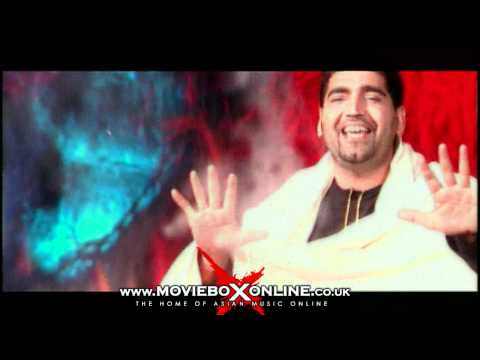 Saajan [official Video] - K.s. Makhan  - First Play video