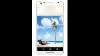 Aruba ATA - Facebook Canvas Ad - Marzo 2016 - MDE Consulting Group