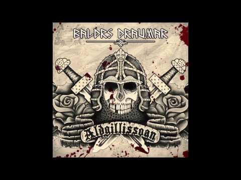 Baldrs Draumar - Under It Skyld