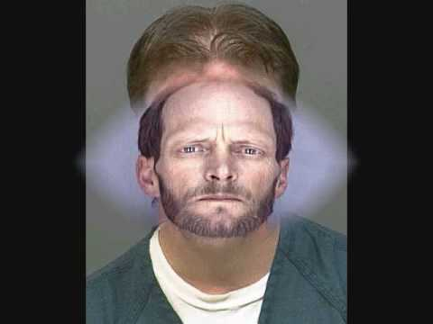 MORE WANTED SEX OFFENDERS IN MARION COUNTY OREGON: including philip reed ...