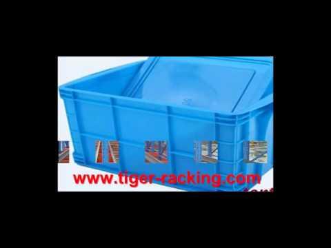 China Storage Rack Adjustable For Pallet Goods,China Work Space Equipment Door Cabinet