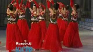 3. Zafar Nozim - Bulbul Sukhan...