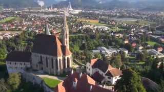 A Taste of Styria