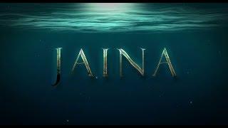 JAINA [WoW Machinima]