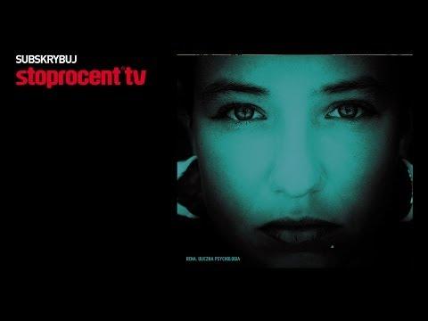 8. Rena - Nie Ma W Mieście Towaru (prod. Matheo) AUDIO