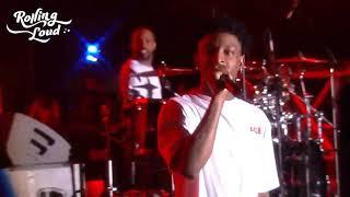 21 Savage - Rolling Loud Miami 2019 (Full Live Performance)