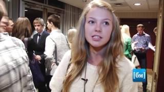 Реальные отзывы  Кейсы участников БМ  бм Коучинг, ноябрь 2012 го  Бизнес Молод