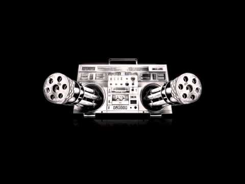 Pyar Ka Tohfa Tera (Remix)