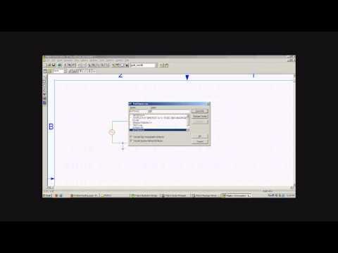 psipc tutorial PART 3.wmv