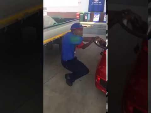 AMAZING!!!! MZANSI DANCE VIDEO thumbnail