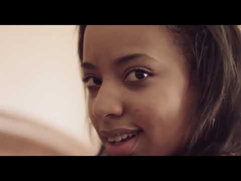 "Free Full Movies - Thriller / Drama "" Intuition"" - Free Wednesday Movies thumbnail"