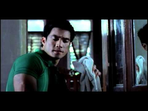 Dalaw full trailer: Kris Aquino Diether Ocampo Karylle, Empress
