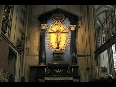 Illuminati Symbolism In Churches Part 2 Youtube