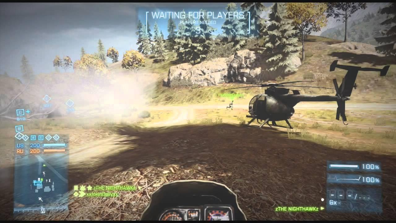 Купи battlefield 4 for playstation 4 за самую низкую цену, на прямую с фризоны с доставкой прямо на адрес