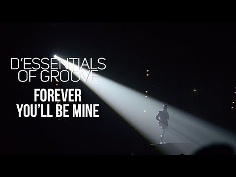 download lagu D'Essentials of Groove - Forever You'll Be Mine | (DEOG Jakarta) gratis