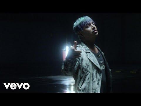 J Balvin - Sigo Extrañándote (Video Oficial)