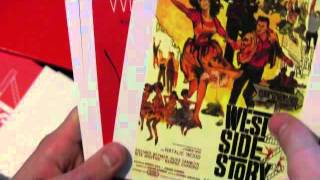 West Side Story 50th Anniversary Edition