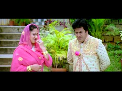 Family Pack Movie | Altaf Hyder Comedy About Karina Kapoor video