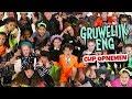 DEZE CLIP WORDT GRUWELIJK ENG! (Vlog 70) - Kinderen voor Kinderen MP3