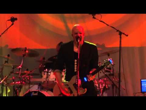 Devin Townsend Project -