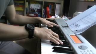 download lagu In Der Schule-timhirti-piano Cover gratis