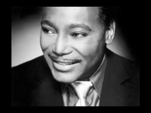 You Don't Know What Love Is | George Benson