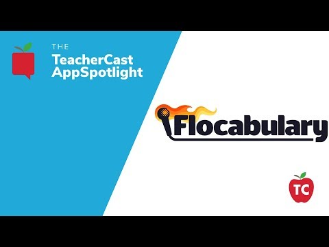 Flocabulary: The perfect combination of hip-hop and current events